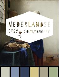 etsy_logo-vermeer.png