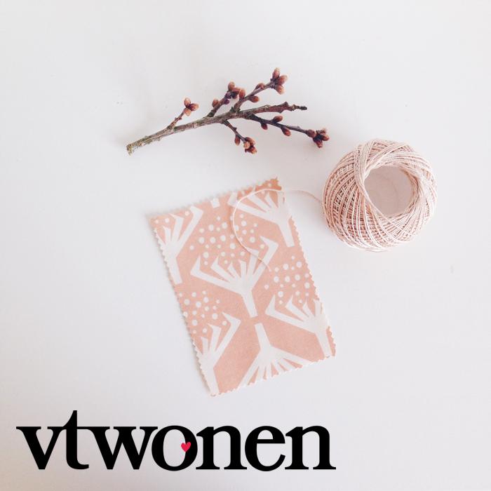 November 2015 ||VT wonen Blog