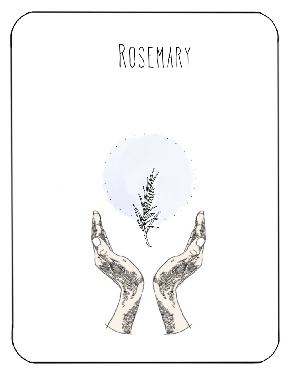 Rosemary_.png