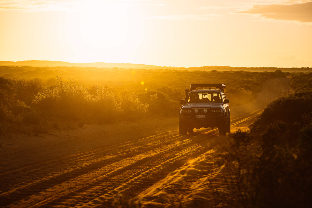 Francois Peron National Park © Elements Margaret.jpg