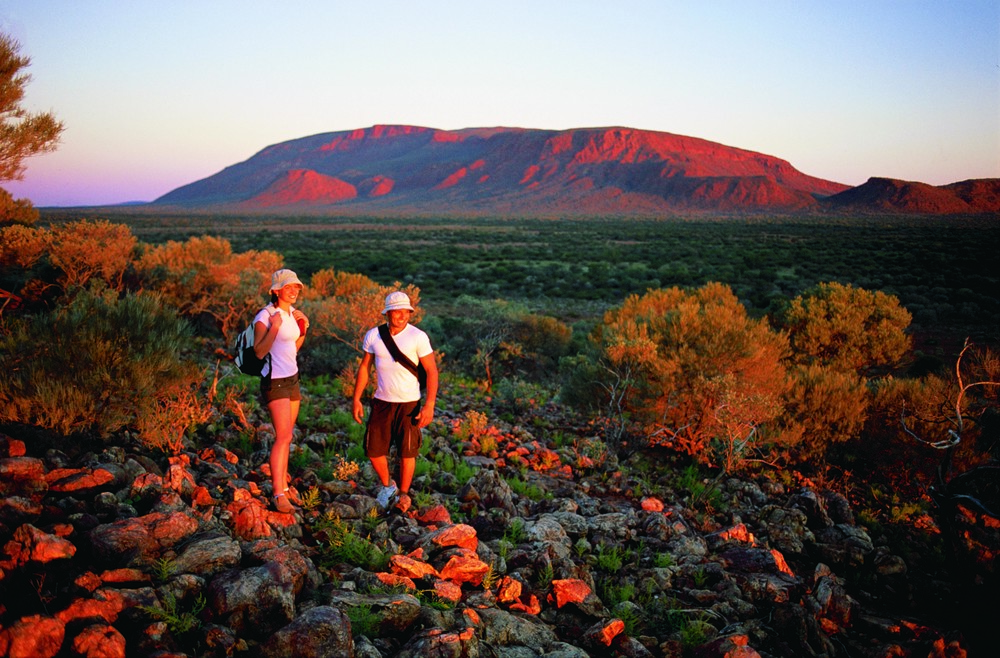 Mount Augustus ©Tourism Western Australia.jpg