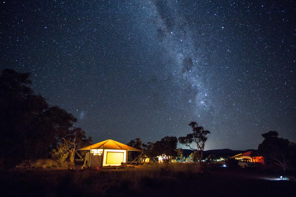 Karijini Eco Retreat (4) ©Tourism Western Australia.jpg