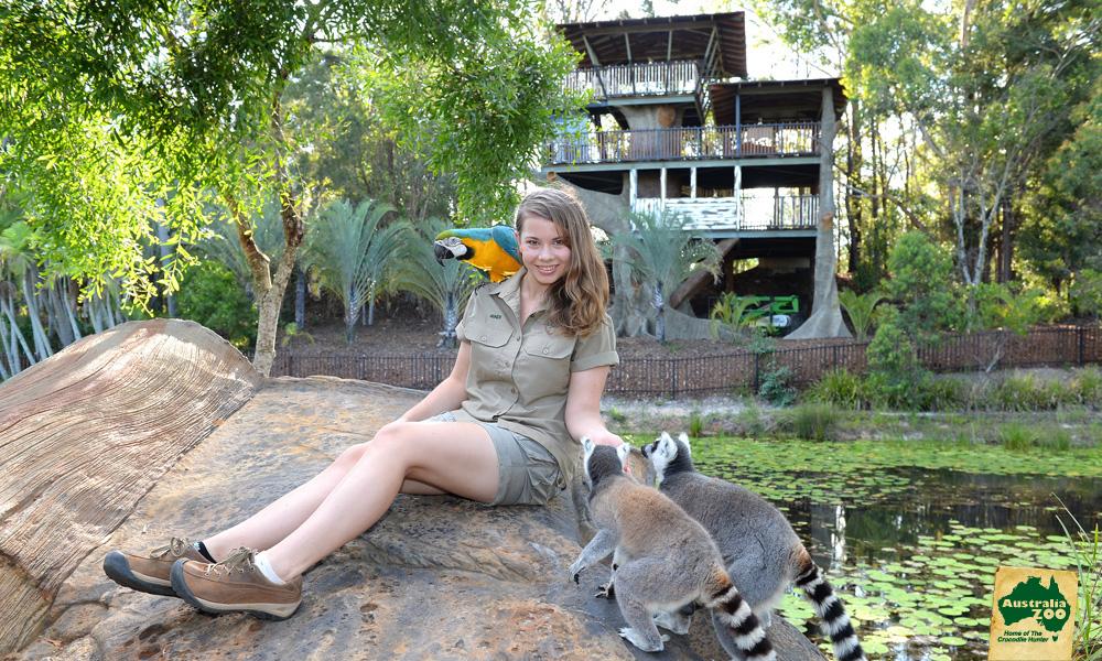 0194T_BindiIrwin_BindisIsland_AustraliaZoo.jpg