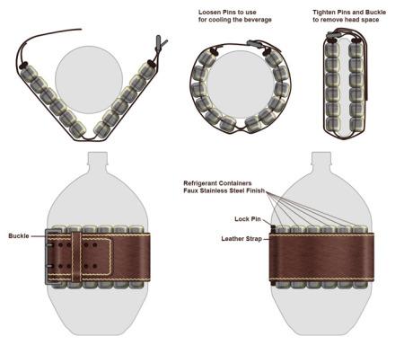 Belt Cooler Concept.jpg