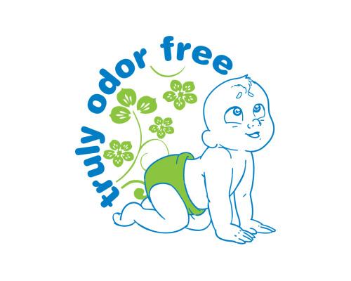 Baby-icon-01.jpg