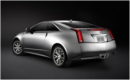 Cadillac-image.jpg