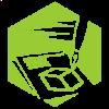 Trig Service Icons-PDQ.jpg
