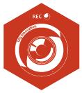 Trig Video production logo