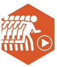 Trig Animation logo