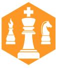 Trig Marketing Strategy logo