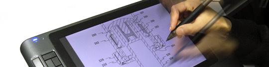 PatentsPDQ-BannerBlur.jpg