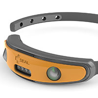 Product Design Firm Wearable Device Development
