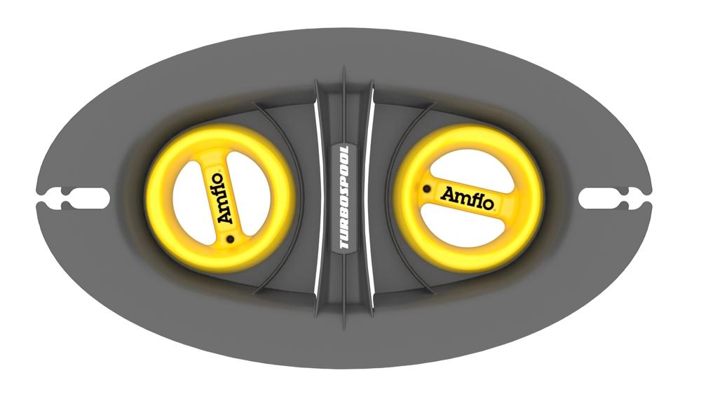 PLEWS_turbospool1 4.jpg