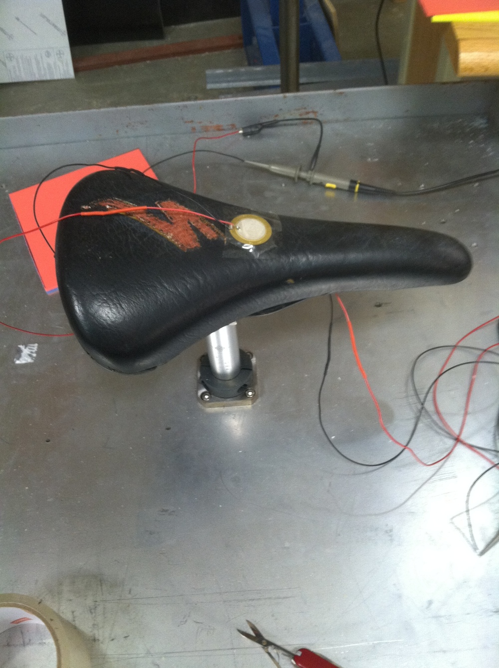 Specialized Saddle Testing3.JPG