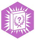 Trig Brand Identity Logo