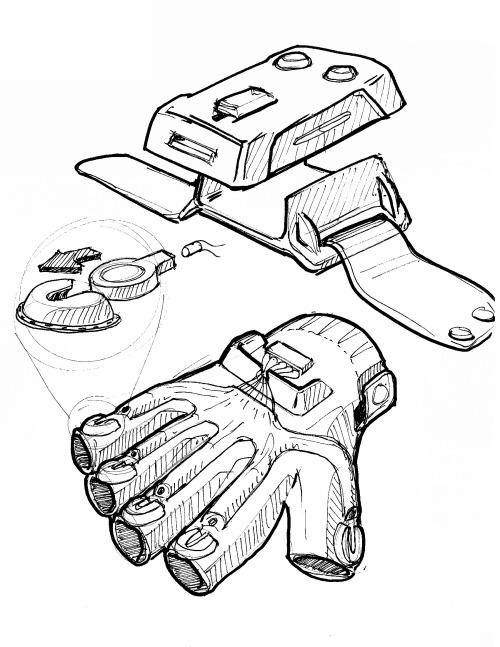 glove+2.jpg