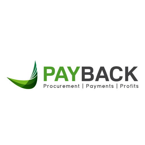 Payback Logo Refresh 2