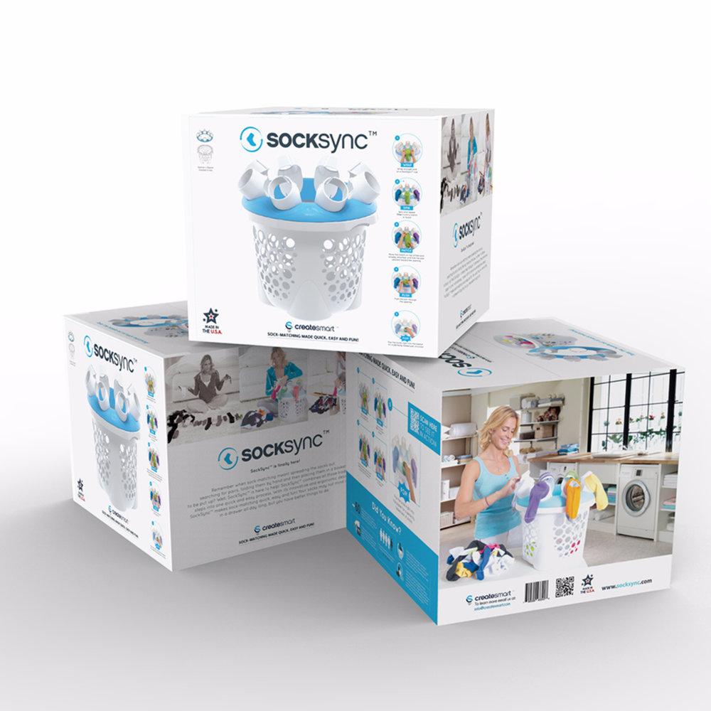 socksync_labedl_package_single.199_2.jpeg