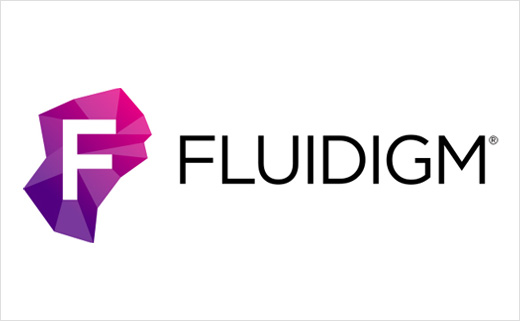Fluidigm redesign courtesy of Fuseproject and their team