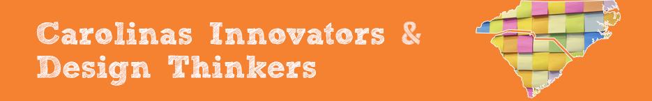 meetup.com Carolinas Innovators & Design Thinkers Virtual Ideation Session