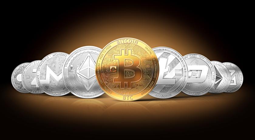 Cryptocurrencies-840x460.jpg