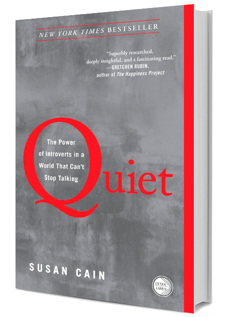 Quiet Cover.png