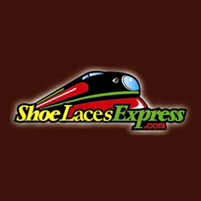 SLX Old Logo
