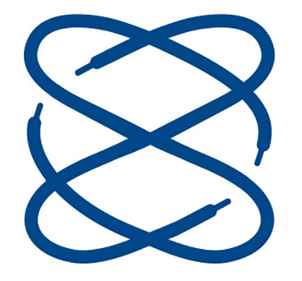 SLX New Logo