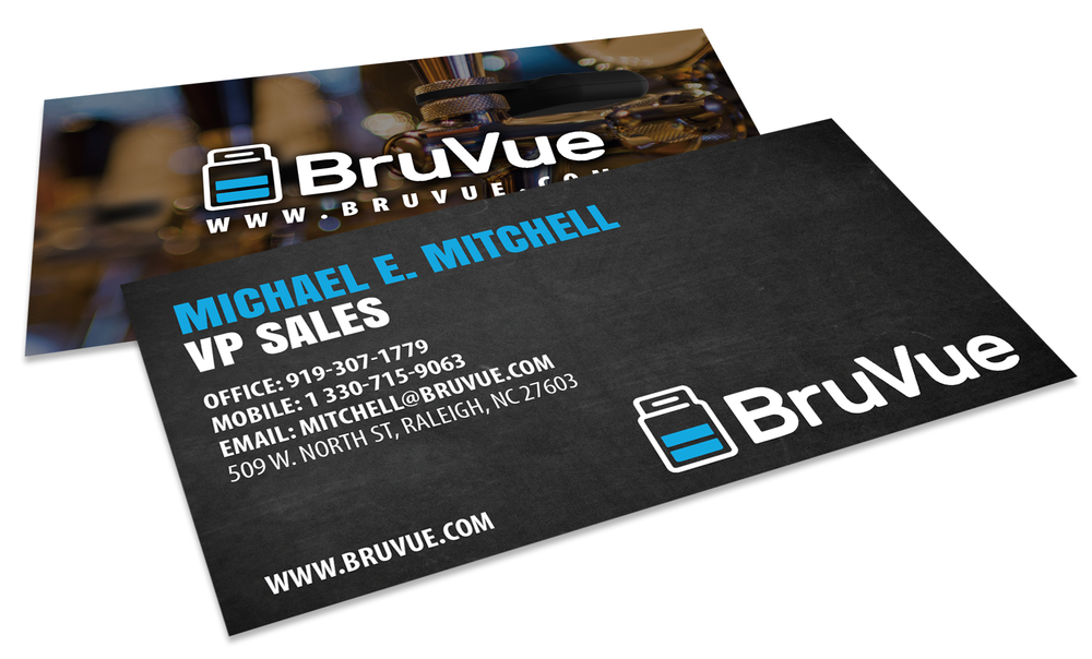 BruVue-Business-Cards