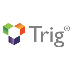 Trig Innovation Logo 2