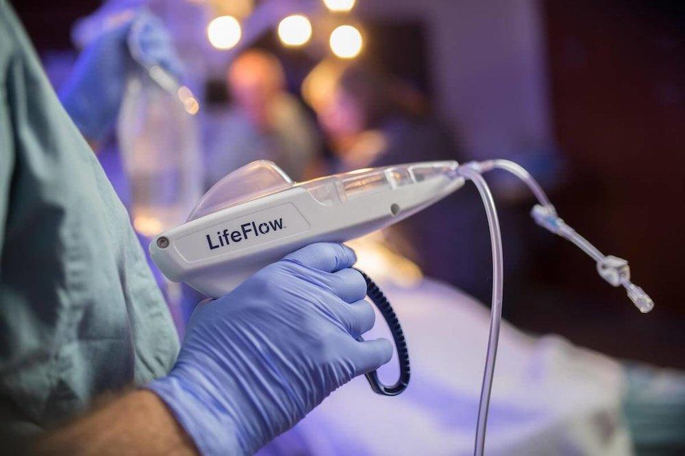 LifeFlow+device.jpg