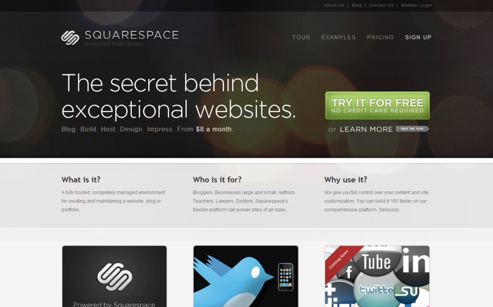 squarespace-screenshot.png