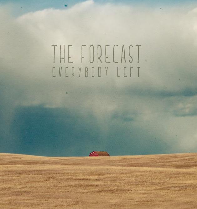 Album Cover #2