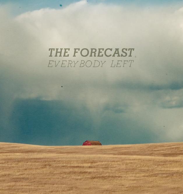 Album Cover #3
