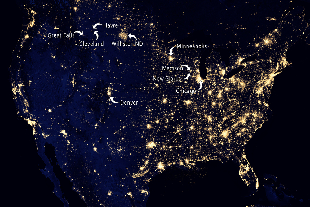 NASA image acquired April 18 - October 23, 2012