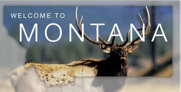 Welcome-to-Montana-1.jpg