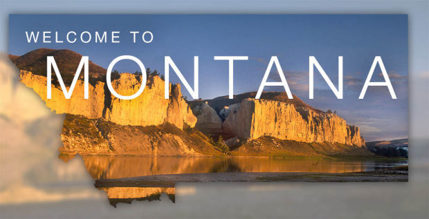 Welcome-to-Montana-3.jpg