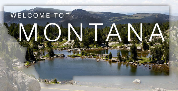 Welcome-to-Montana-6.jpg