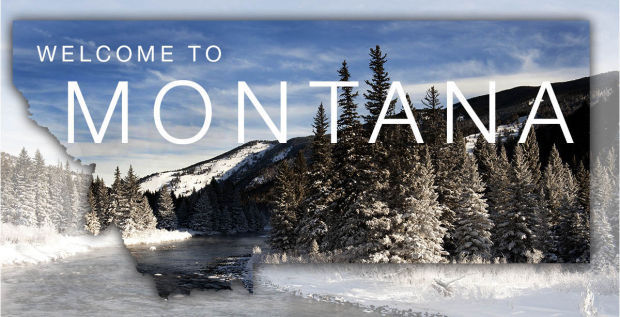 Welcome-to-Montana-8.jpg