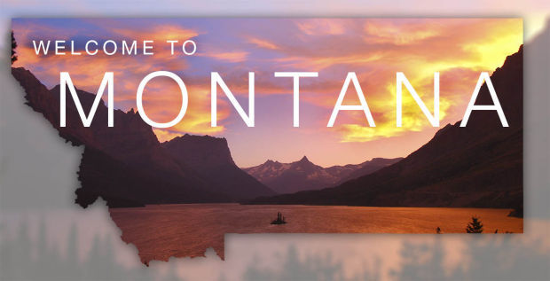 Welcome-to-Montana-10.jpg