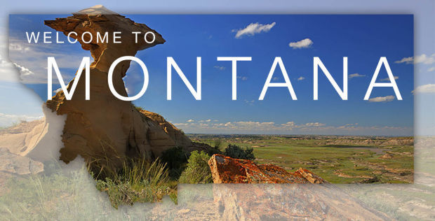 Welcome-to-Montana-11.jpg