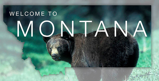 Welcome-to-Montana-01.jpg