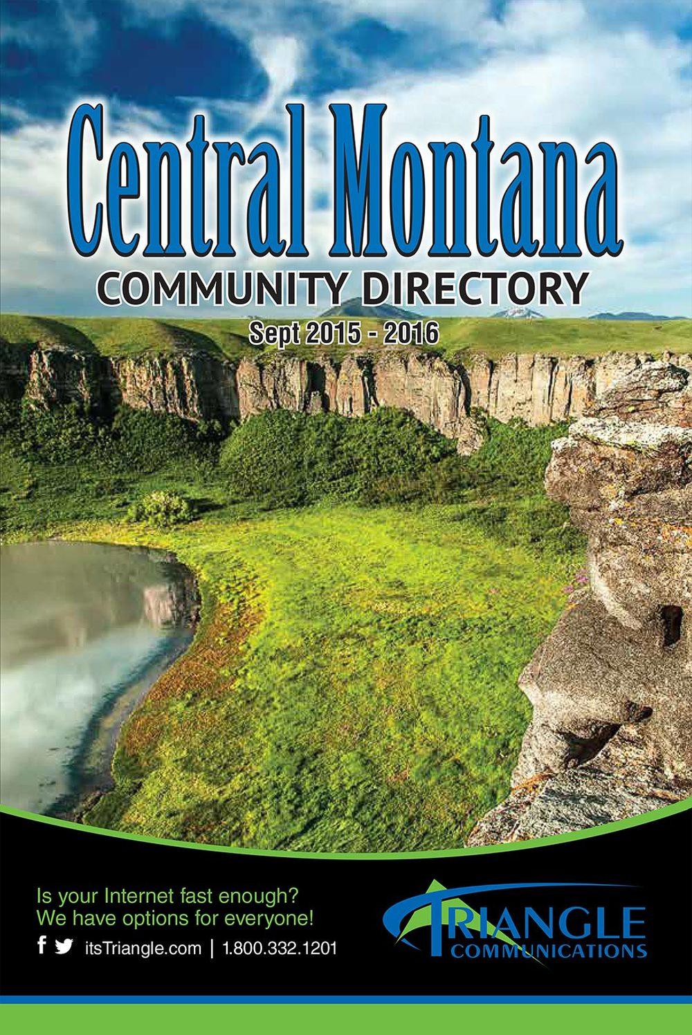 CMC Cover 2015 ProofA