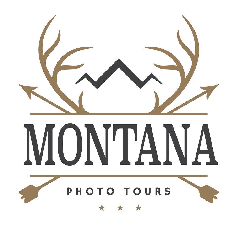 Montana Photo Tours