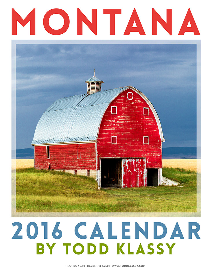 2016-Calendar-Cover1024.jpg