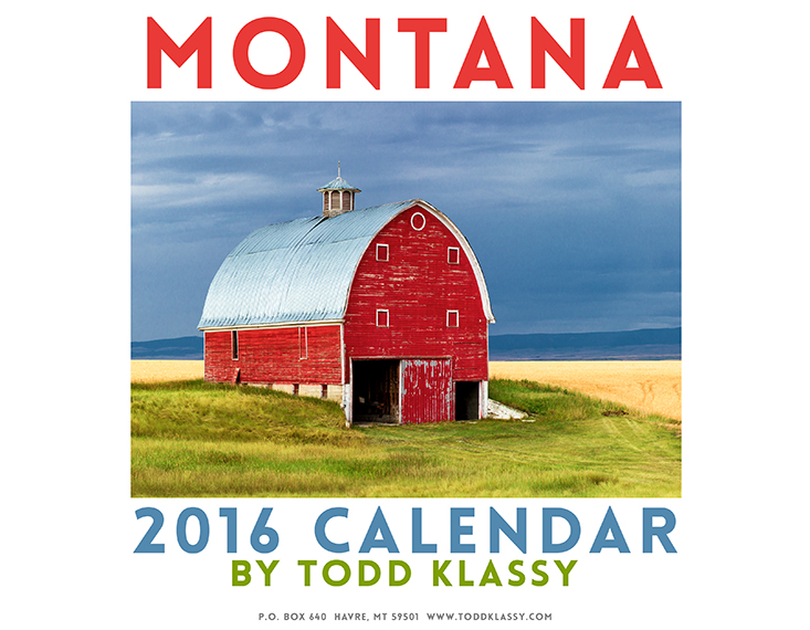 2016 Wisconsin Calendar Cover 8.5x11.jpg