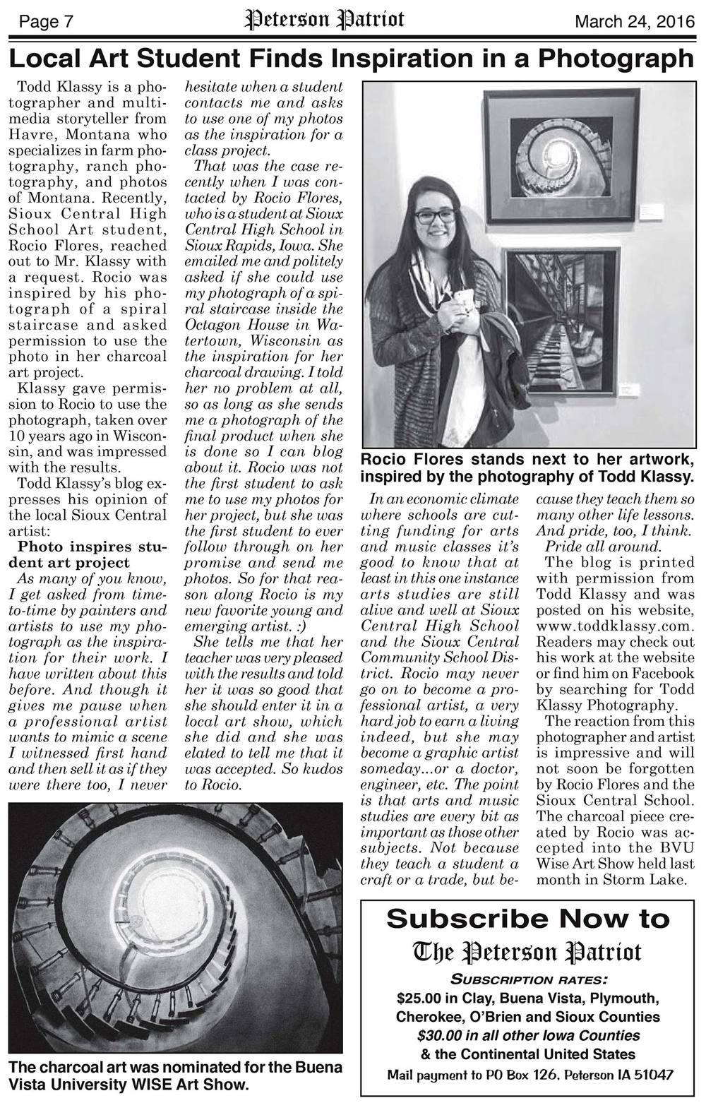 Newspaper-Article-Young-Art-Student.jpg