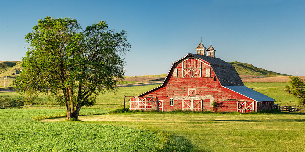 agriculture photographytodd klassy - barns photos