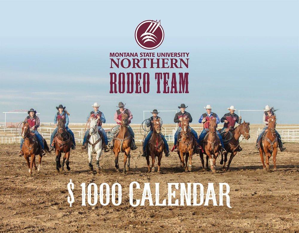 MSUN Rodeo Calendar copy-V5