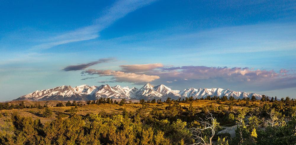 Big-Timber-Crazy-Mountains-Panorama-1500.jpg